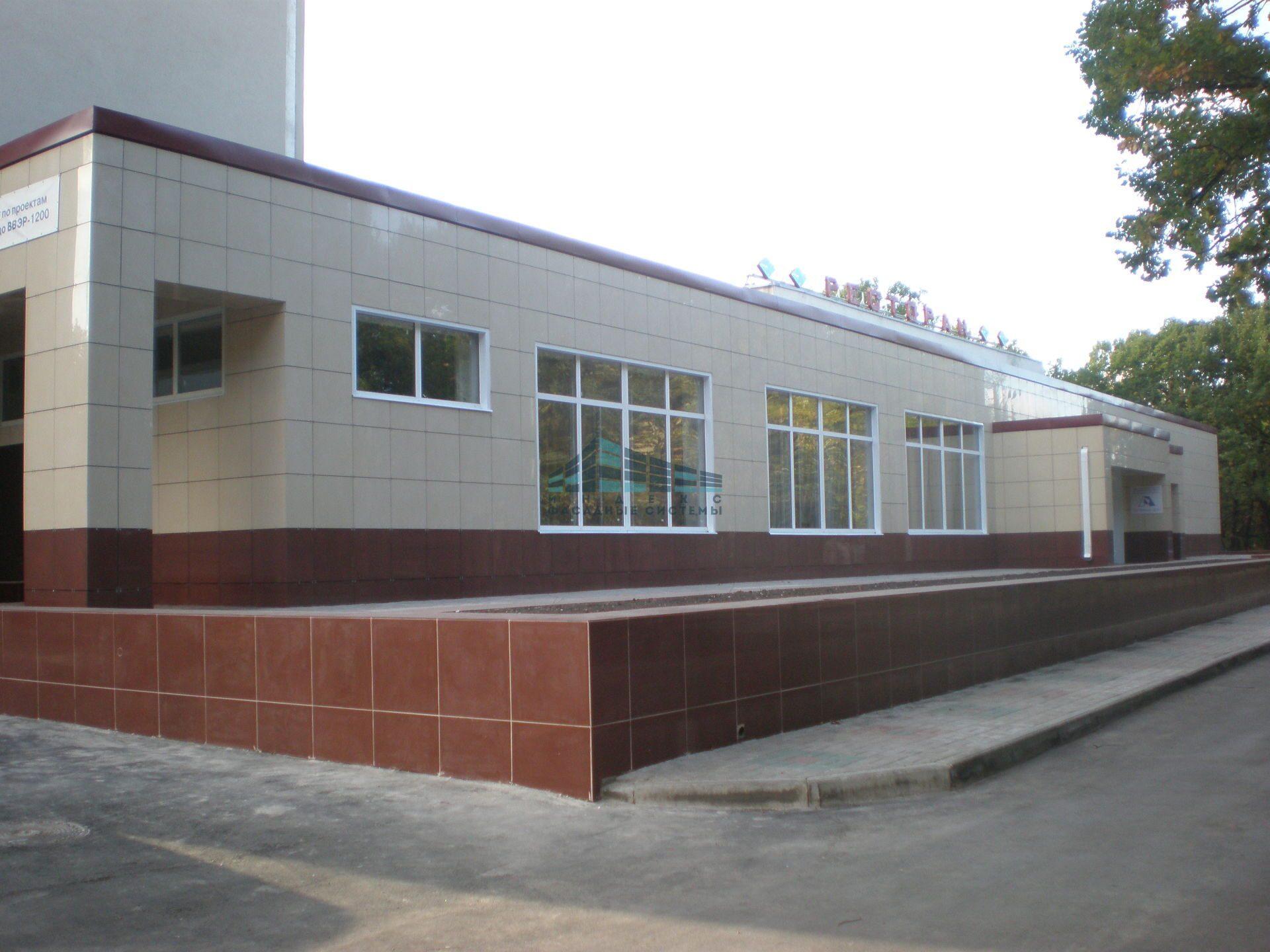 Пластиковые панели для отделки фасада дома фото